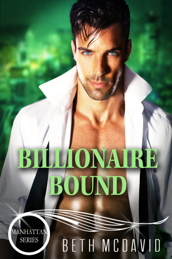 new adult contemporary romance billionaire premade book cover in green