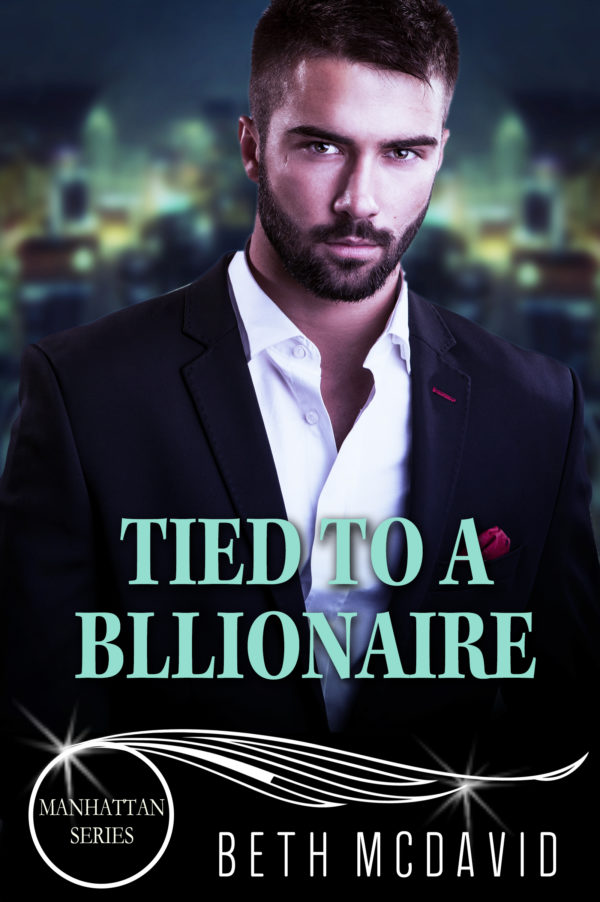 new adult contemporary romance billionaire premade book cover in blue