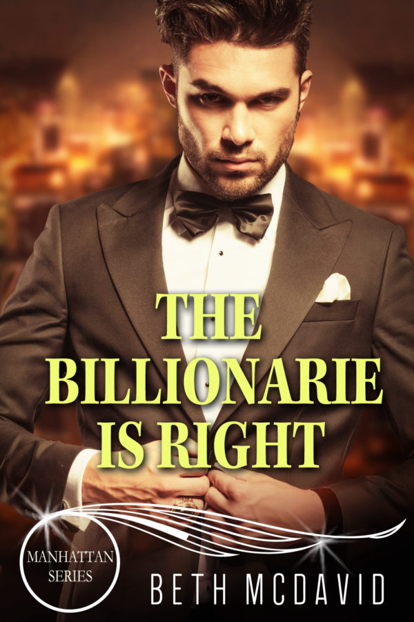 new adult contemporary romance billionaire premade book cover