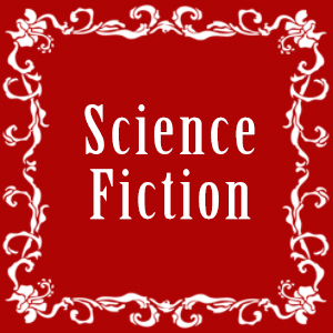 Science Fiction Romance